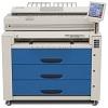 Konica Minolta KIP 9200 Printer
