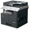 Konica Minolta Bizhub 215 Printer