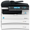 Konica Minolta Bizhub 25 Printer