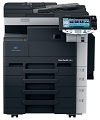 Konica Minolta Bizhub 283 Printer