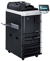 Konica Minolta Bizhub 601 Printer