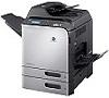 Konica Minolta Bizhub C20PX Printer