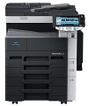 Konica Minolta Bizhub 223 Printer