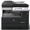 Konica Minolta Bizhub 25E Printer