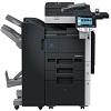 Konica Minolta Bizhub 423 Printer