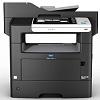 Konica Minolta Bizhub 4750 Printer