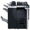 Konica Minolta Bizhub 652 Printer