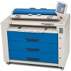 Konica Minolta KIP 9000 Printer