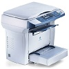 Konica Minolta Pagepro 1380MF Driver Printer