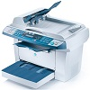 Konica Minolta Pagepro 1390MF Printer