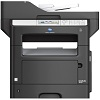 Konica Minolta Bizhub 4020 Printer