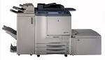Konica Minolta IP 302 printer
