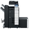 Konica Minolta Bizhub 754E Printer