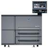 Konica Minolta Bizhub Pro 1200P Printer