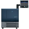 Konica Minolta Bizhub PRESS C7000P Printer