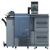 Konica Minolta Bizhub PRESS C70hc Printer